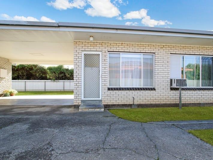 2/219 Plummer Street, South Albury, NSW 2640