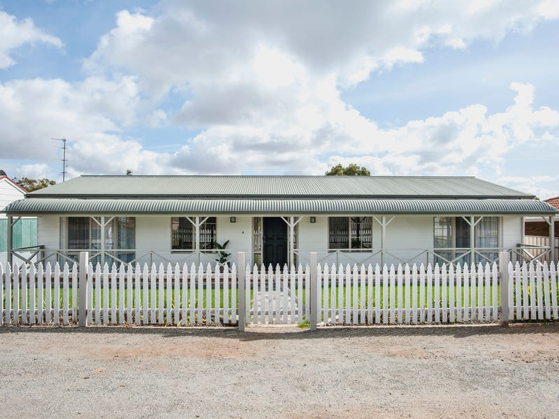6 Miltalie Avenue, Port Lincoln, SA 5606