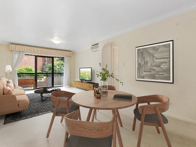 15/882 Pacific Highway, Chatswood, NSW 2067