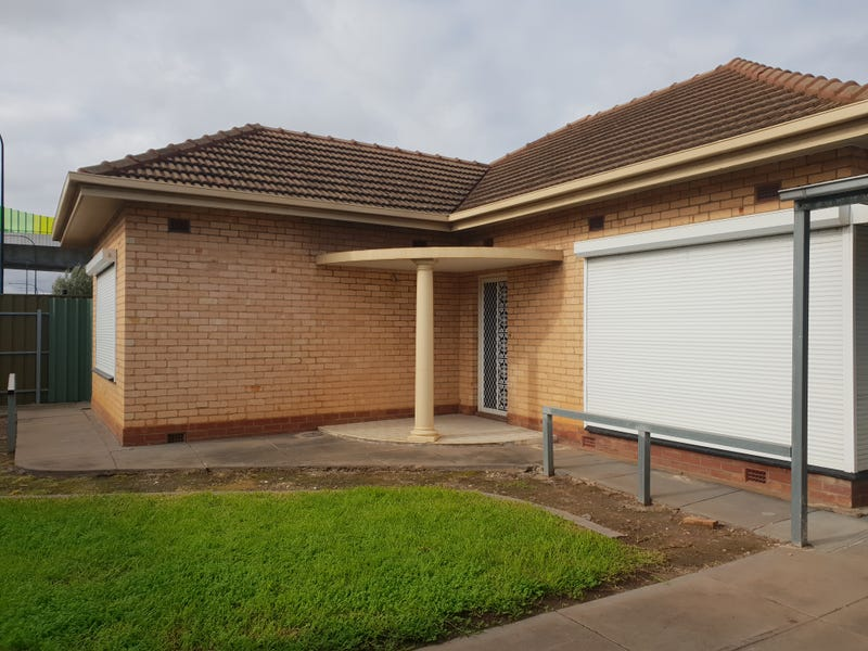 522 Grand Junction Road, Angle Park, SA 5010