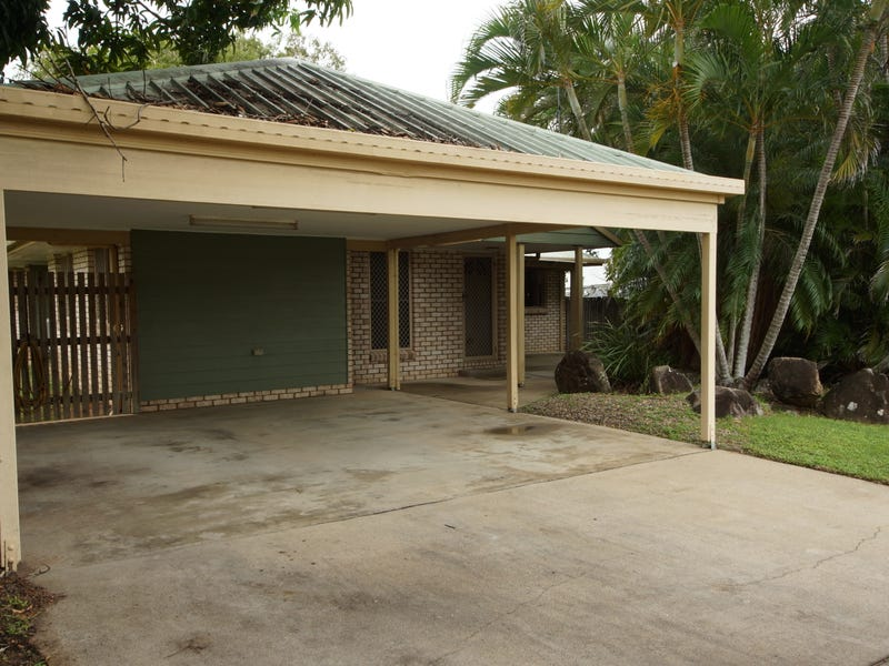 14 Sutton Court, Andergrove, Qld 4740