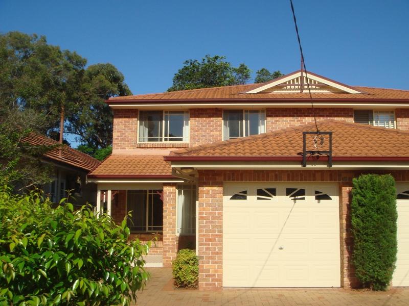 45a Blaxland St, Hunters Hill, NSW 2110