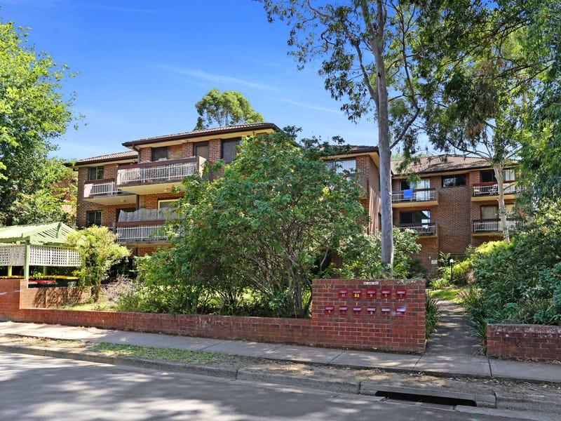 6/33 Park Avenue, Westmead, NSW 2145