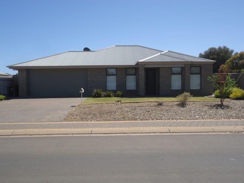 41 Magor Road, Port Pirie, SA 5540