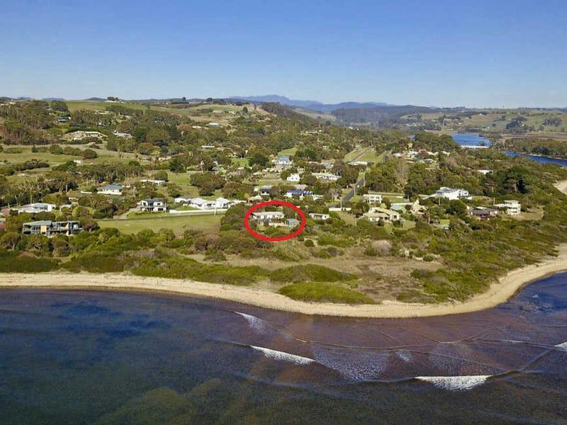 87  Beach Road, Leith, Tas 7315