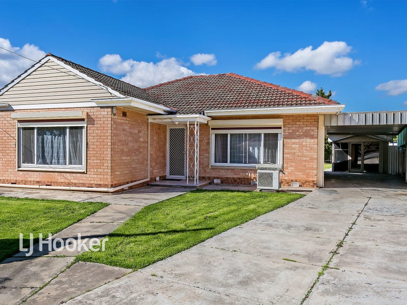 2 Perry Place, Renown Park, SA 5008