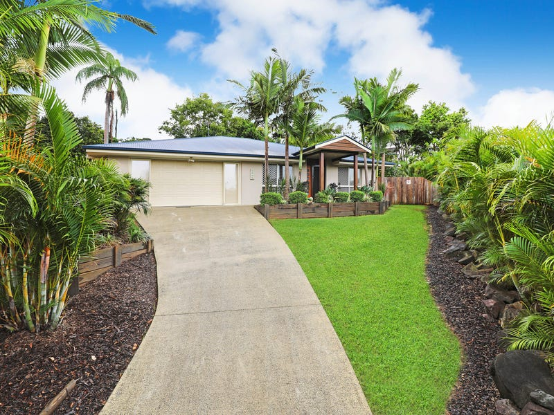 39 Middle Park Court, Coes Creek, Qld 4560