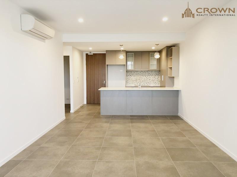 209/13 Thomas Street, Kangaroo Point, Qld 4169