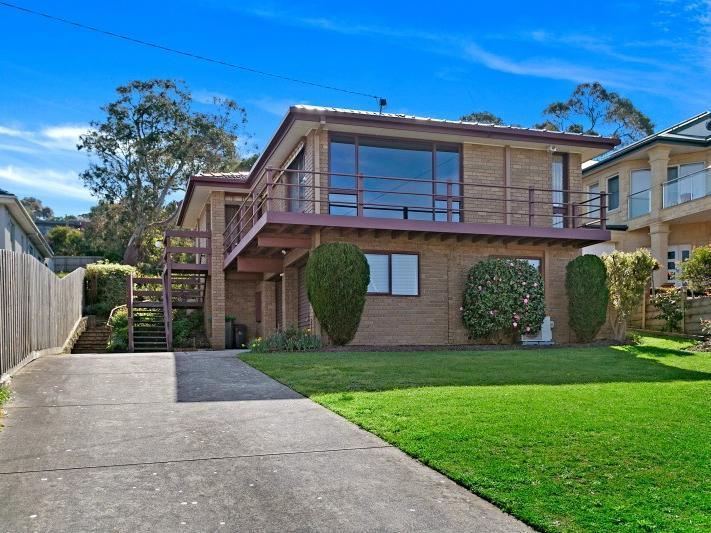 19 Grandview Terrace, Mount Martha, Vic 3934