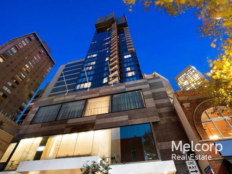 2109/27 Lt Collins Street, Melbourne, Vic 3000