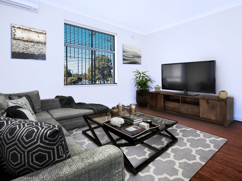 Apartments & Units For Rent in Five Dock, NSW 2046 (Page 1