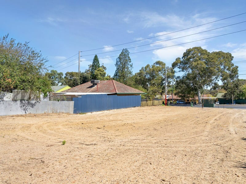 95 Hancock Road, Tea Tree Gully, SA 5091