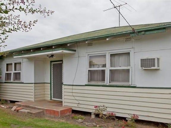 1035 Corella Street, North Albury, NSW 2640