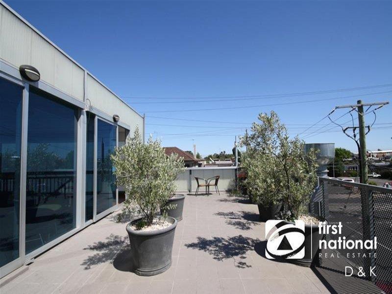 314/51 Gordon Street, Footscray, Vic 3011