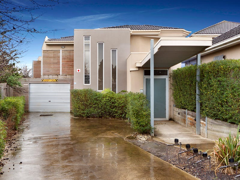 Real Estate & Property For Rent in Western Melbourne, VIC