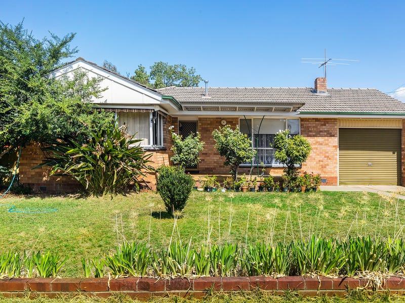 535 Douglas Road, Lavington, NSW 2641