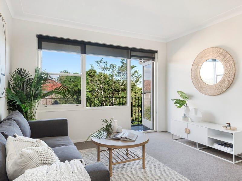 19/180 Raglan Street, Mosman, NSW 2088