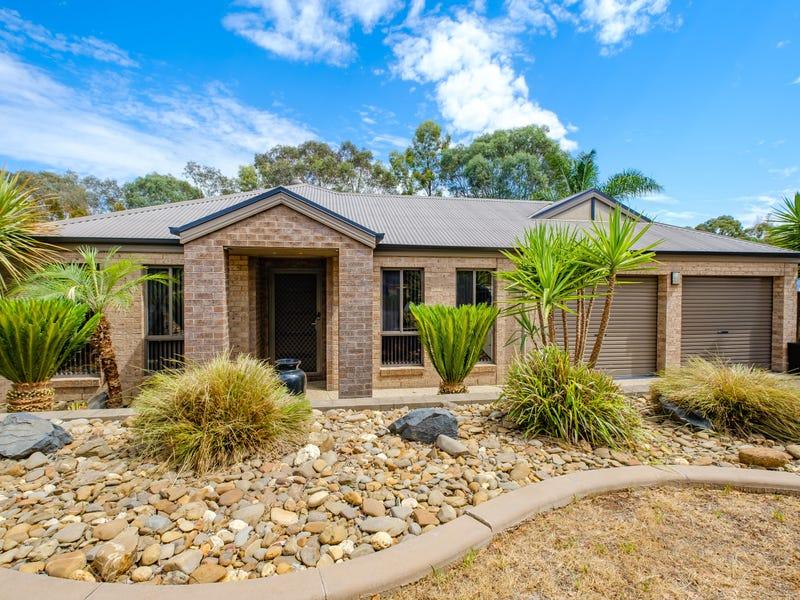 12 Winnell Court, Thurgoona, NSW 2640