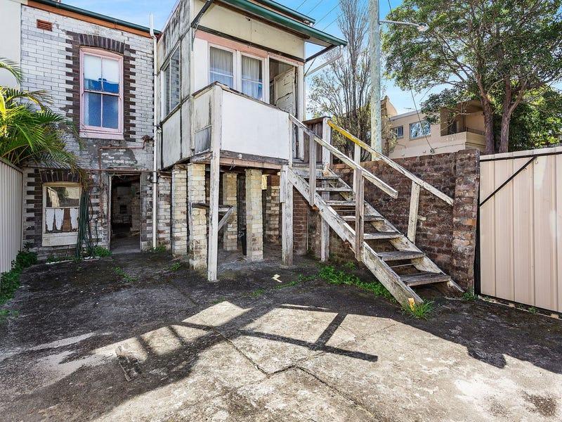 10A Evans Street, Balmain, NSW 2041