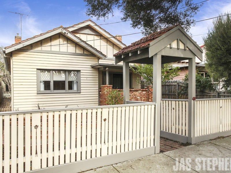 7 Broad Street, West Footscray, Vic 3012