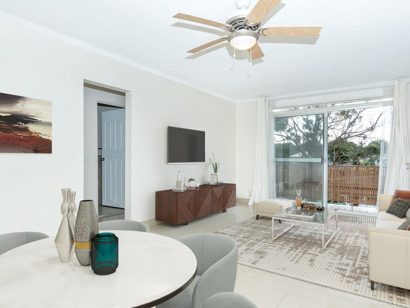 21/166 Greenacre Road, Bankstown, NSW 2200