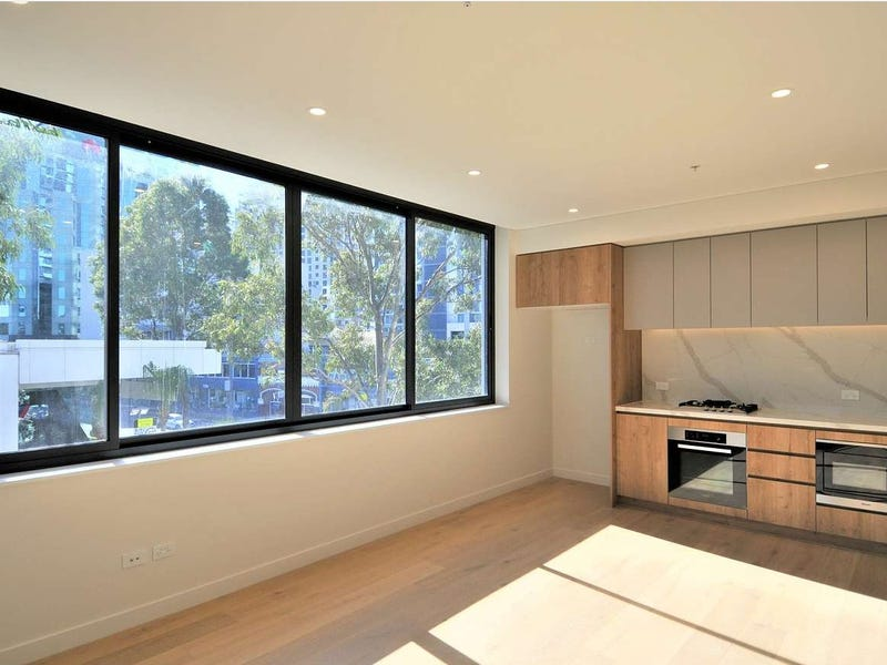 1 Freeman Road, Chatswood, NSW 2067