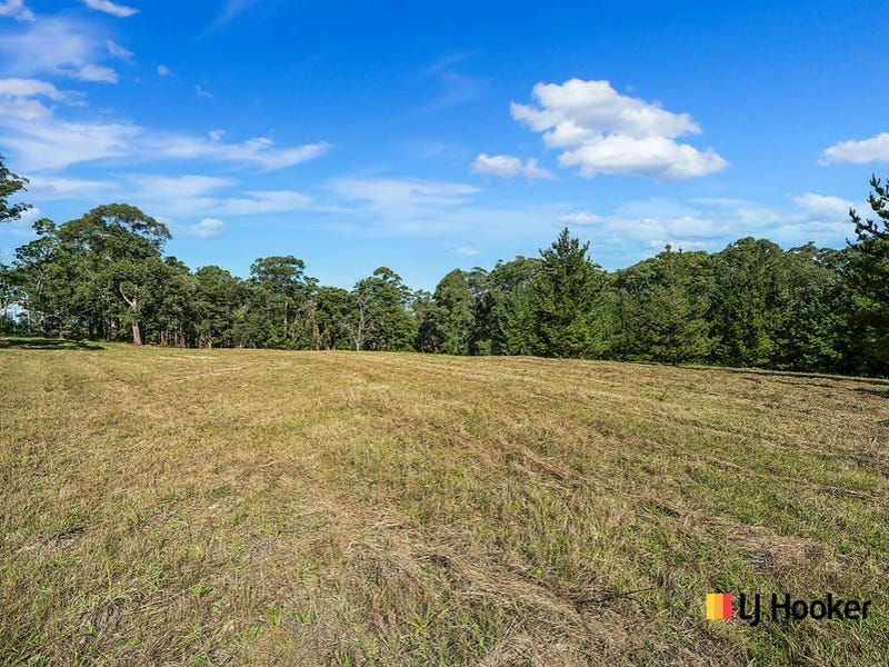 225-227 New Line Road, Dural, NSW 2158