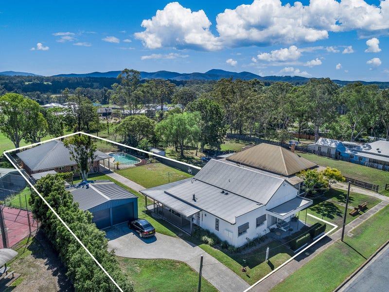 736 Beechwood Road, Beechwood, NSW 2446