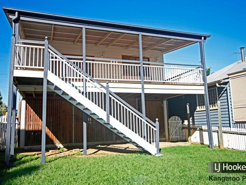 584A Vulture Street East, East Brisbane, Qld 4169