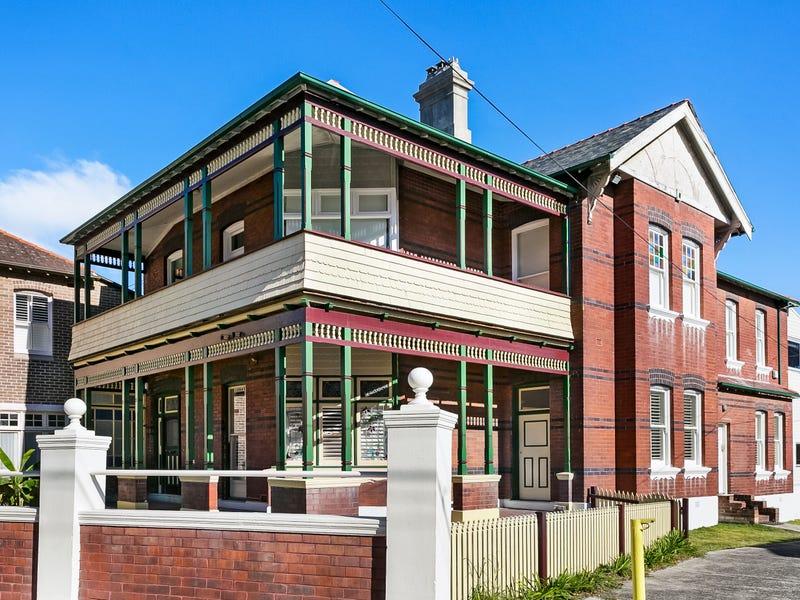 3/84 Perouse Road, Randwick, NSW 2031