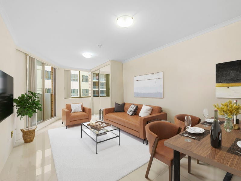 Level 7/336 Sussex Street, Sydney, NSW 2000