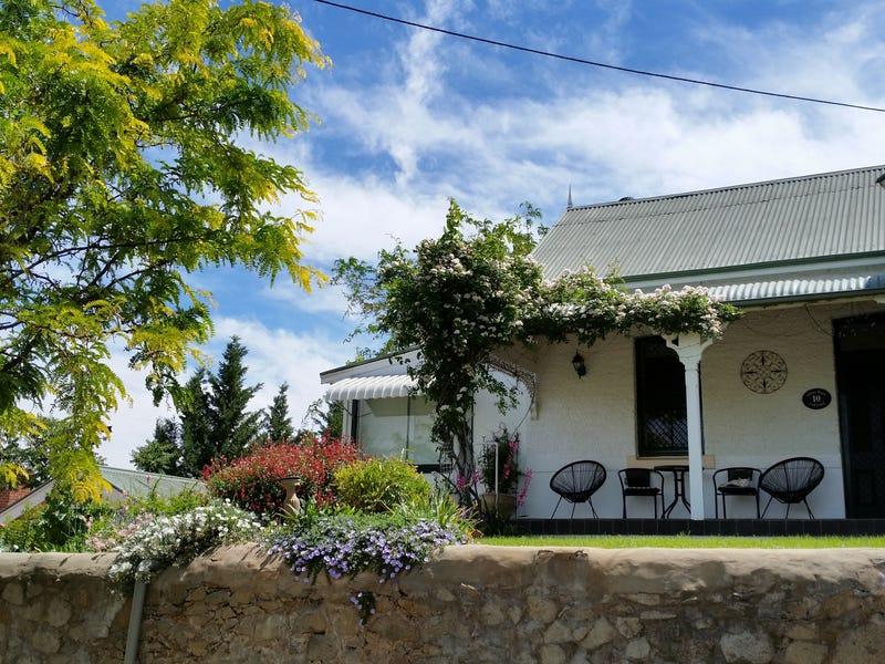 10 Smith Street, Cowra, NSW 2794