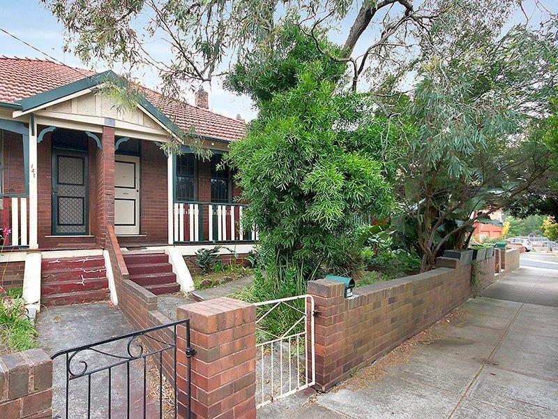 139 Meeks Road, Marrickville, NSW 2204