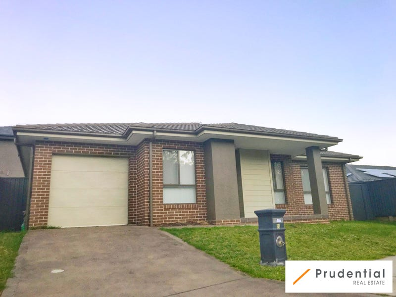 30 Tunnel Street, Leppington, NSW 2179