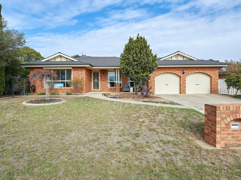 6 wonkana avenue, Glenfield Park, NSW 2650