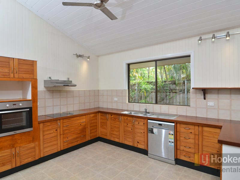 3 Sonata Close, Port Douglas