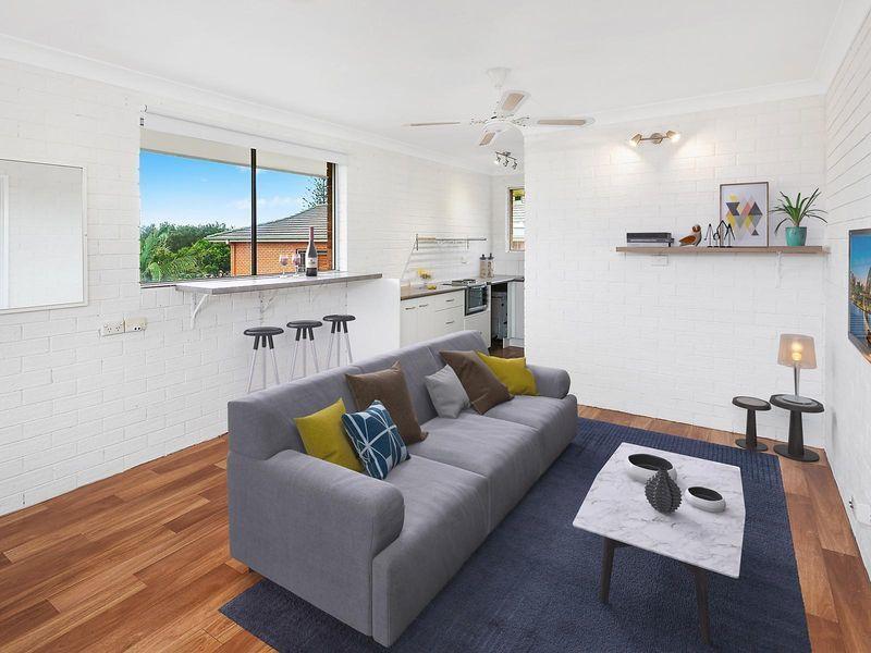 20/134 First Avenue, Sawtell, NSW 2452