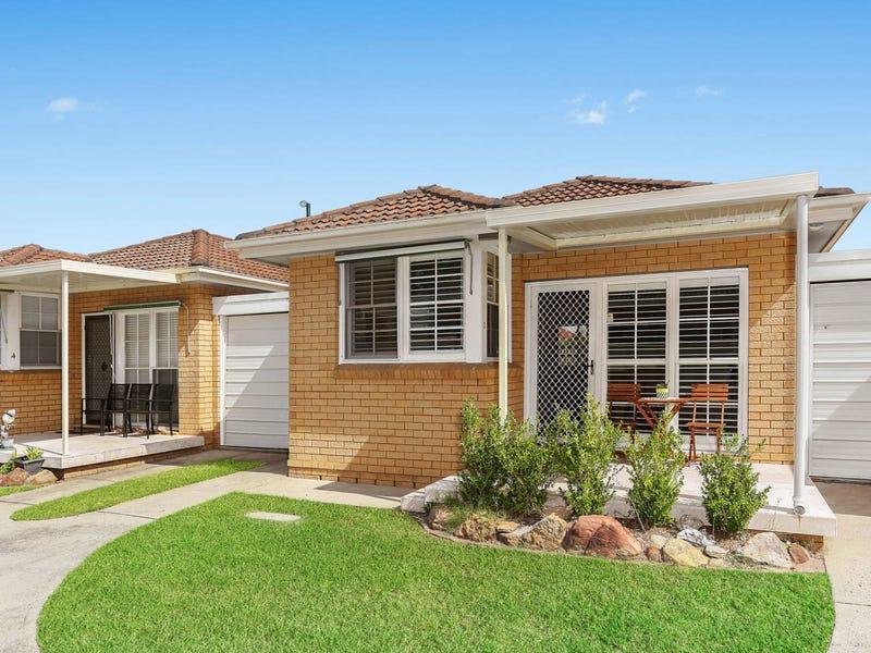3/54 Walter Street, Sans Souci, NSW 2219
