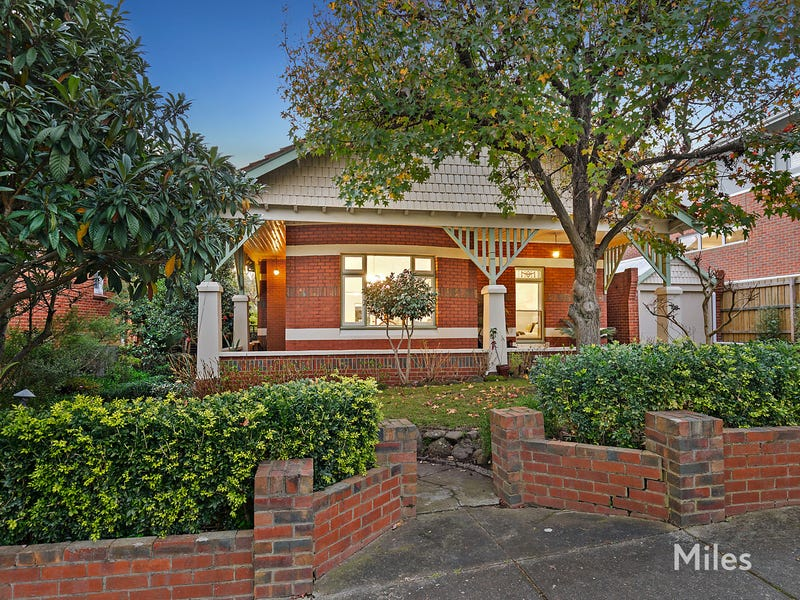 23 Young Street, Ivanhoe, Vic 3079