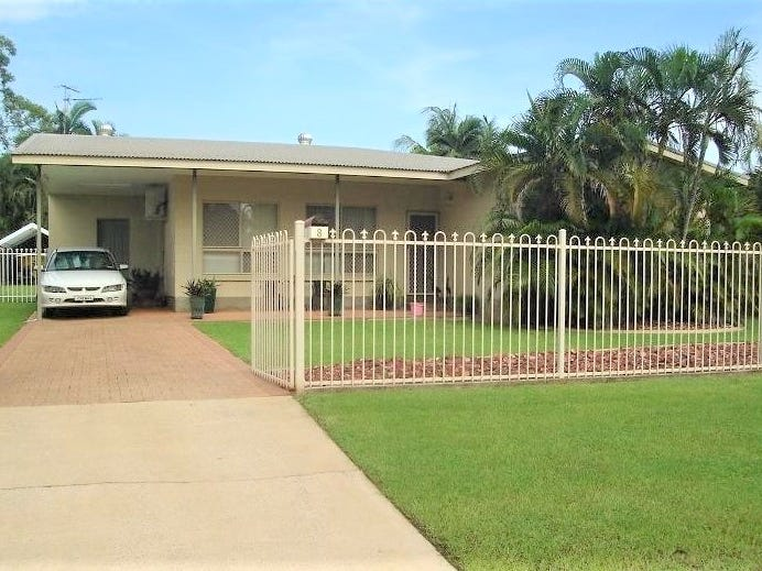 Houses For Rent in Holtze, NT 0829 (Page 1) - realestate com au