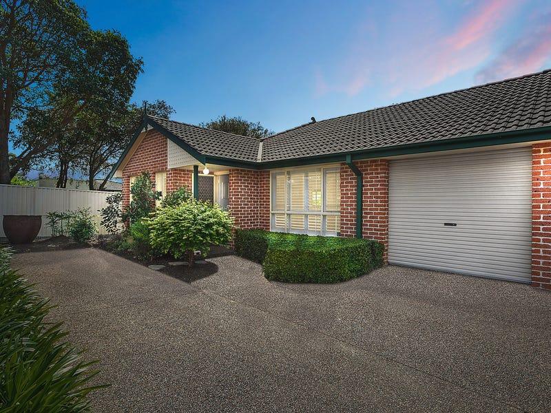 3/37 Ocean View Road, Gorokan, NSW 2263