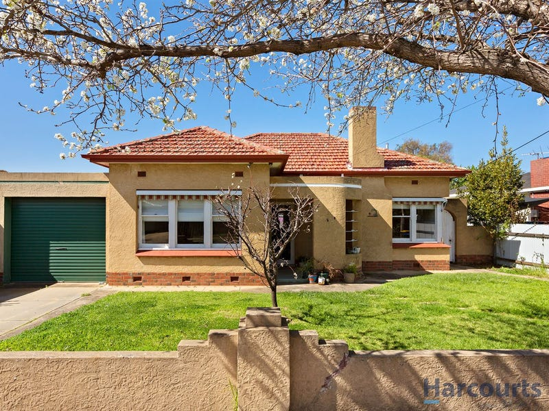 6 Boston Street, West Croydon, SA 5008