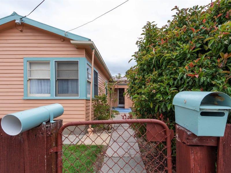 10 Tasman Street, Ross, Tas 7209