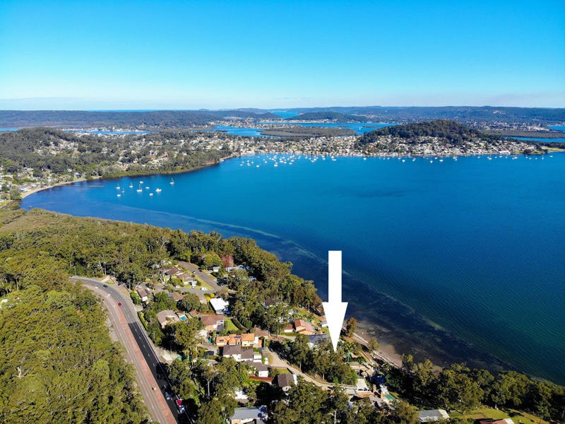 319a Avoca Drive, Green Point, NSW 2251