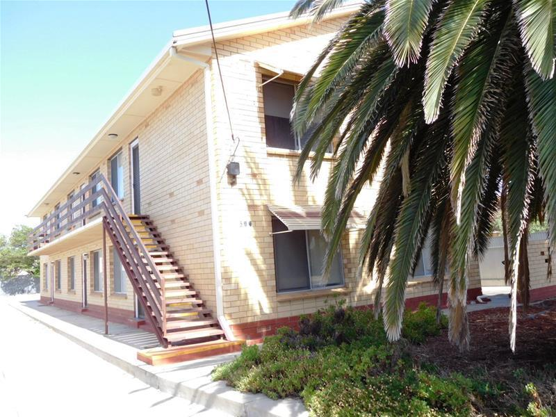 3 & 4/300 Military Road Semaphore Park SA 5019 - Unit for Rent