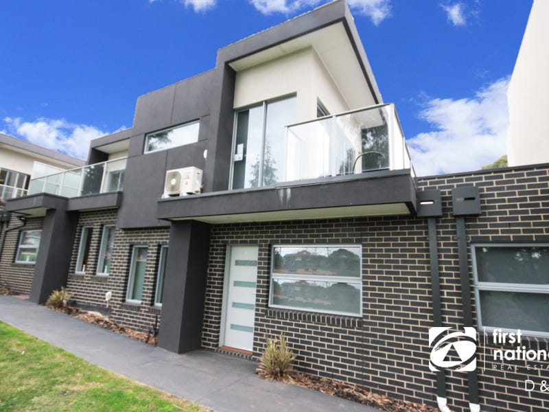 6/14 Lae Street, West Footscray, Vic 3012