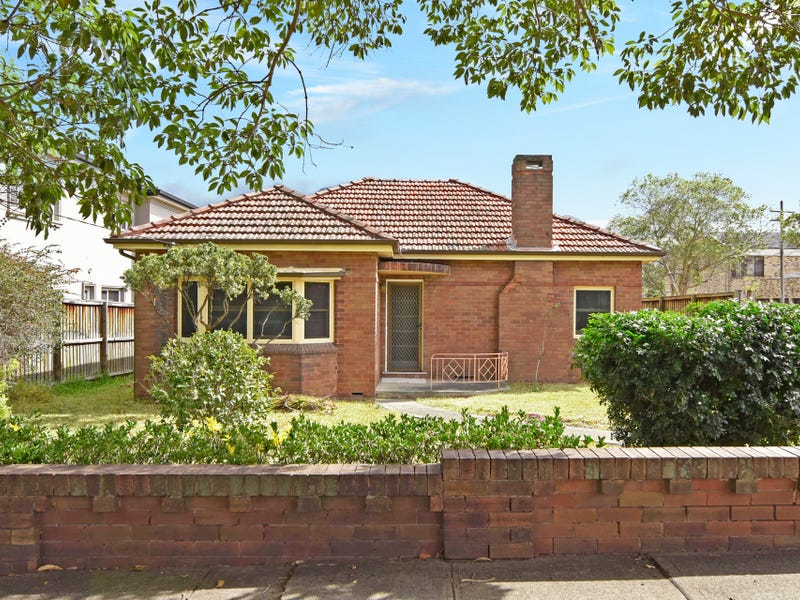 31 Rickard Road, Strathfield, NSW 2135
