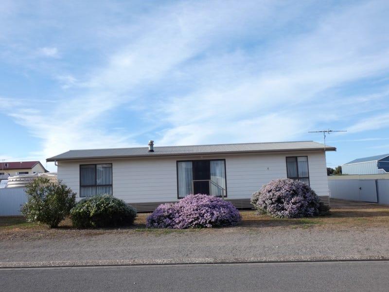 6 Murdoch Crescent, Point Turton, SA 5575