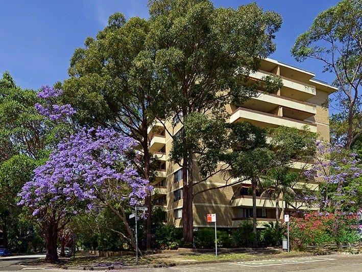 13/6 Francis Road, Artarmon, NSW 2064
