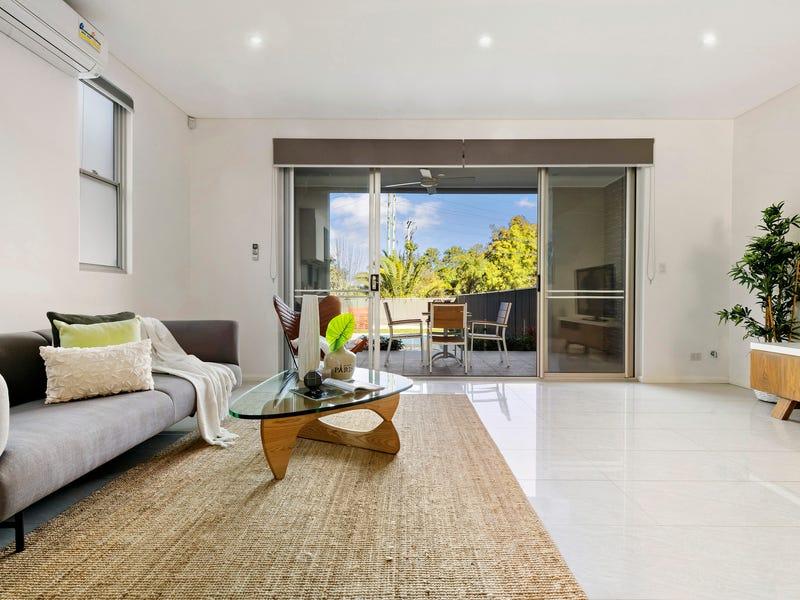 5a Clareville Avenue, Sans Souci, NSW 2219